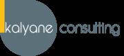 Kalyane Consulting